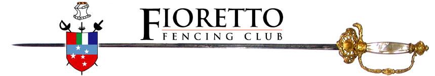 Fioretto Fencing Club